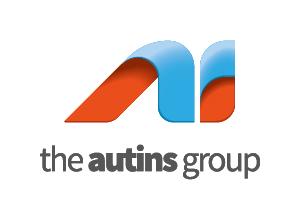 logo_autins